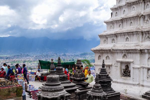 nepal-katmandu-7-600x403
