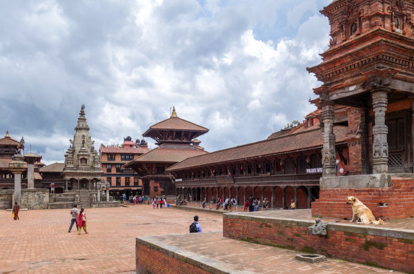 nepal-katmandu-6-600x397