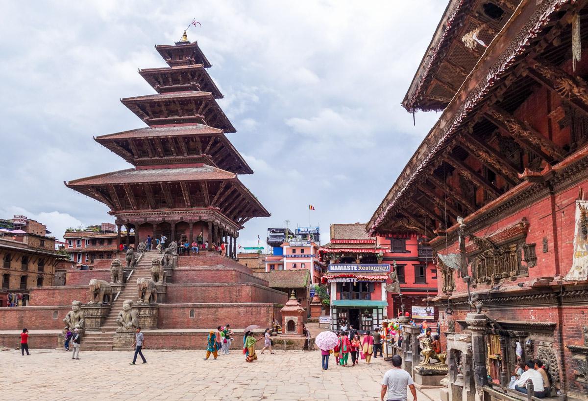 nepal-katmandu-4