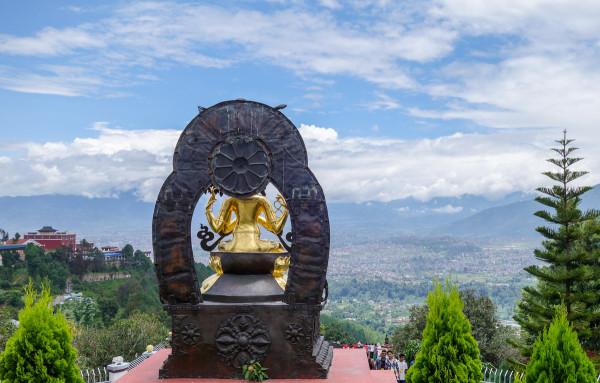 nepal-katmandu-3-600x383
