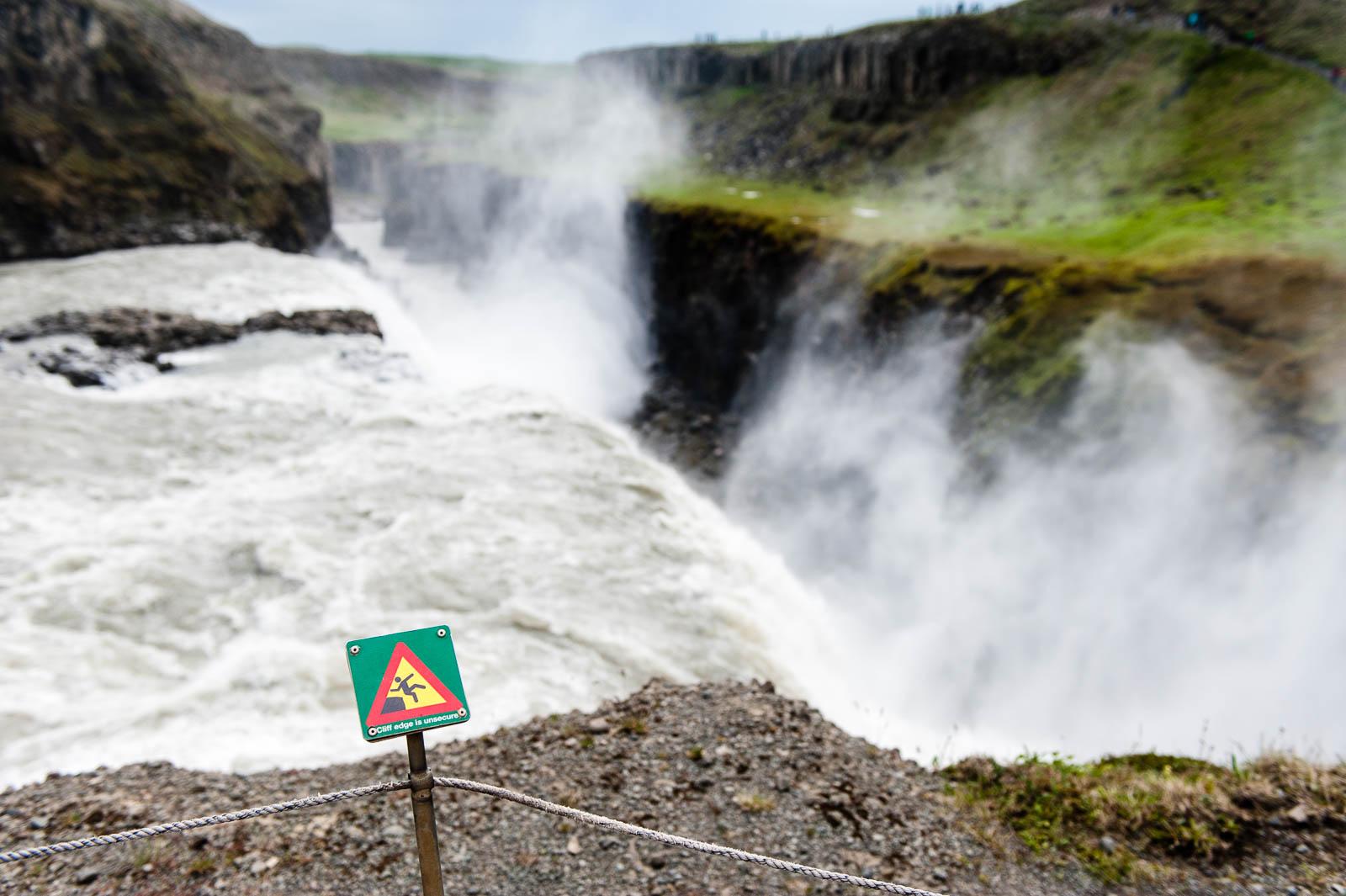 iceland-waterfalls-10 (1)