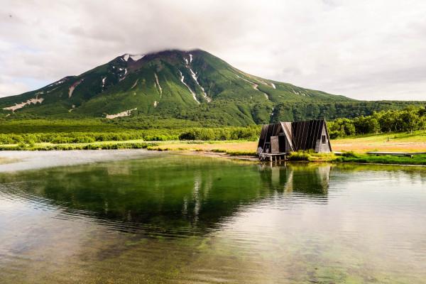 kamchatka-2015-khodutka-hot-springs-1