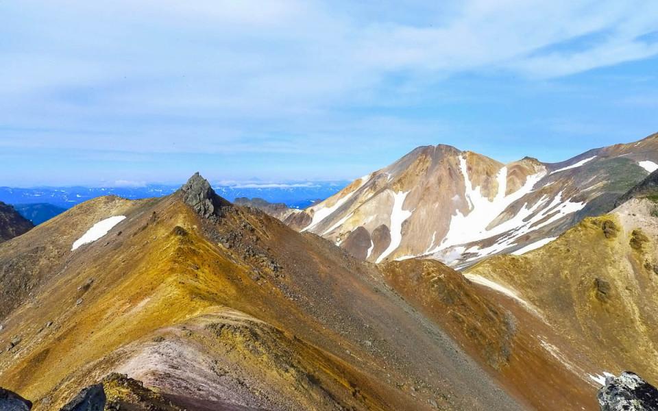 kamchatka-volcanoes-koshelevsky-8-960x600