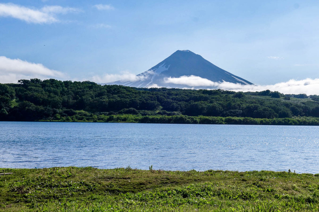 kamchatka-ilyinsky-volcano-7-1024x683