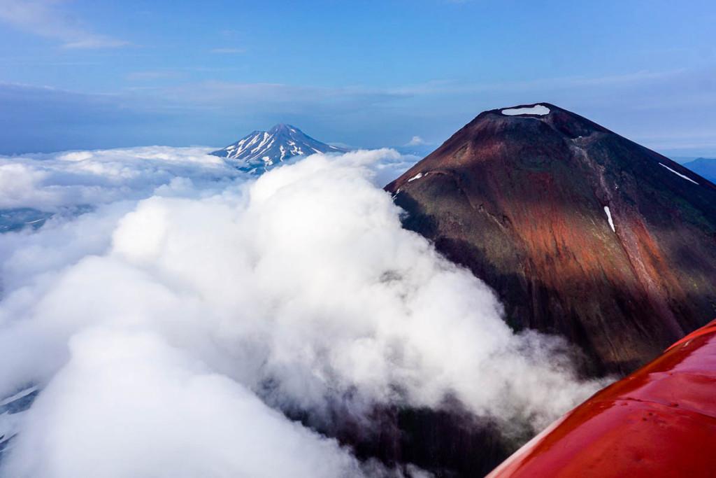 kamchatka-ilyinsky-volcano-5-1024x683