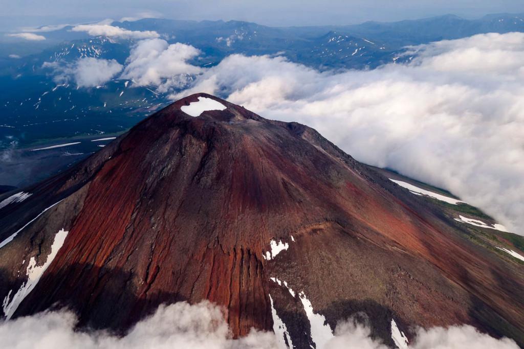 kamchatka-ilyinsky-volcano-2-1024x683