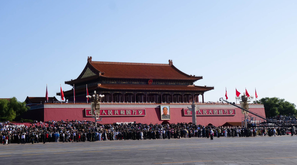 beijing-china-military-parade-2015-1-1024x568