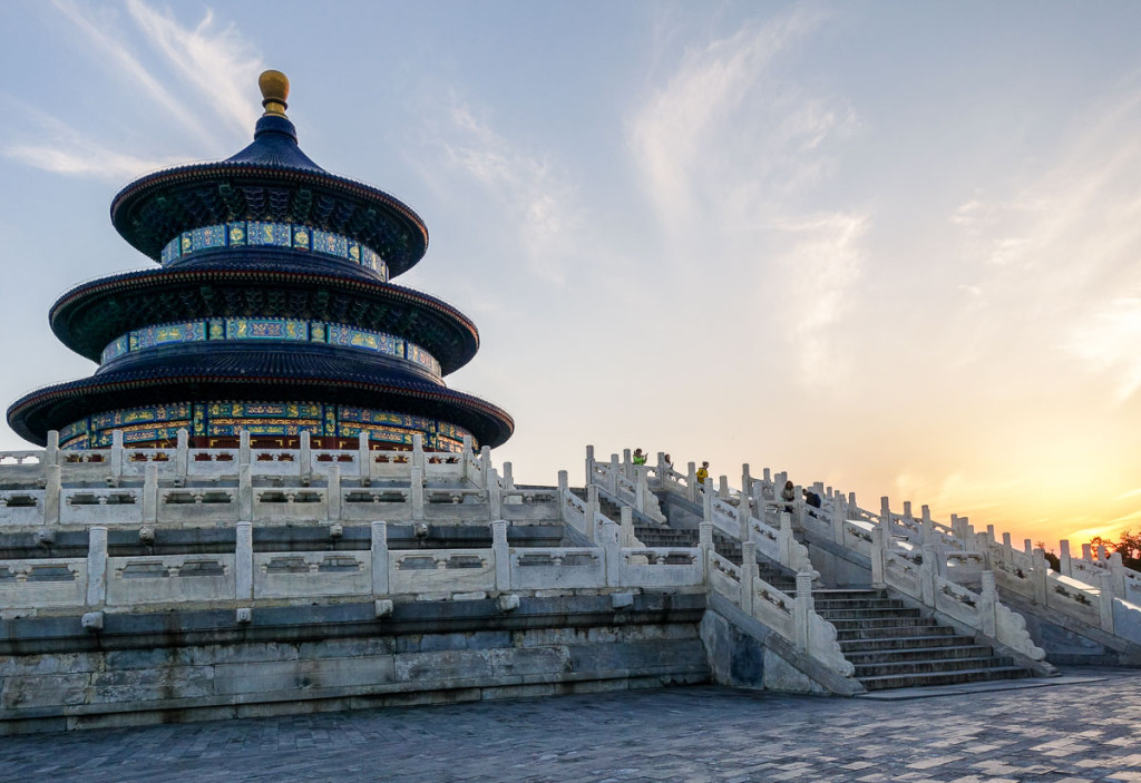 china-temple-of-heaven-8-1024x703