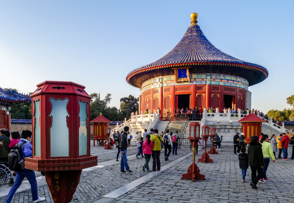 china-temple-of-heaven-4-1024x706