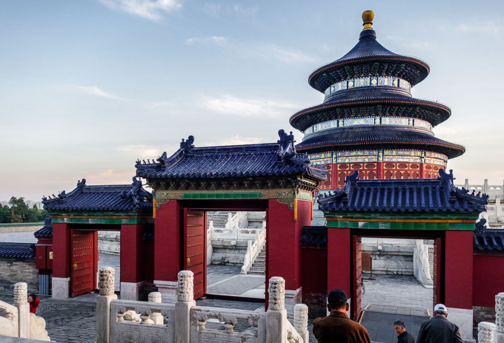 china-temple-of-heaven-3-1024x698