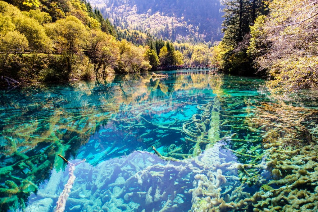jiuzhaigou-china-1-1024x684
