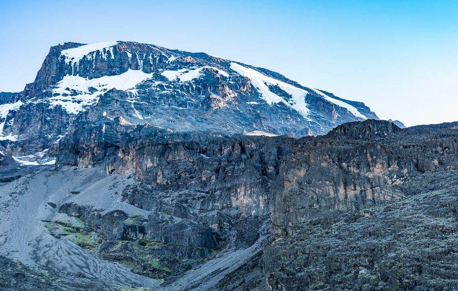 kilimanjaro-barranco-2