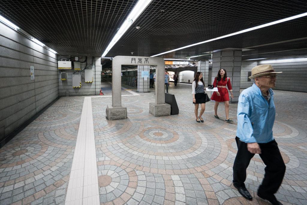 seoul-south-korea-subway-1
