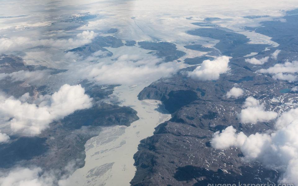 greenland-ilulissat-3-960x600