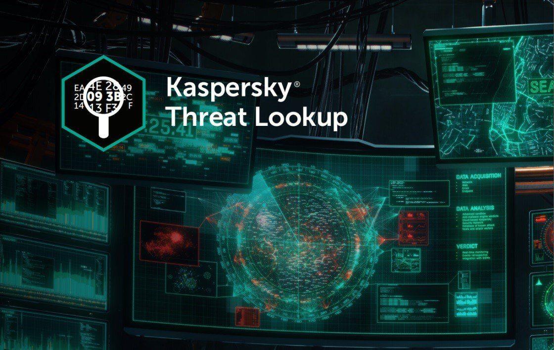 El nuevo servicio de inteligencia para empresas: ¡rayos X para las ciberamenazas!