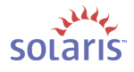 Solaris version 10