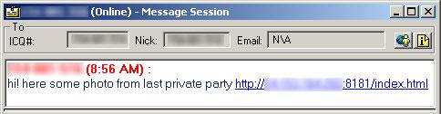 Trojan-Downloader.Win32.Harnig.bq