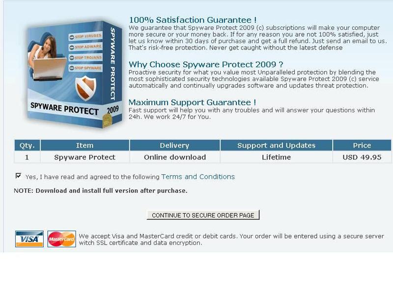 Download free spyware doctor genuine license for 90 days avinashtech.