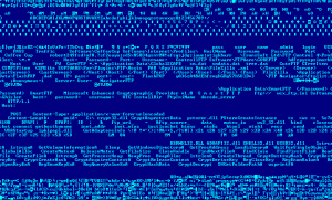 Decrypted Trojan code designed to steal FTP client passwords