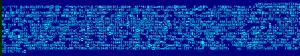 FraudTool.Win32.MSAntivirus.cg polymorphic decrypter fragment