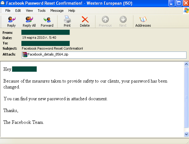 Trojan-Downloader.Win32.FraudLoad.gmx is in third position