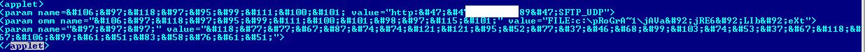 Exploit.HTML.CVE-2010-4452.bc
