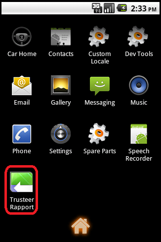 ZeuS-in-the-Mobile for Android | Securelist