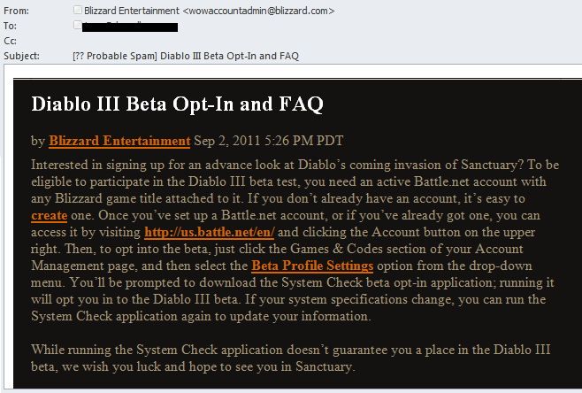 The fraudsters also make detailed preparations for the appearance of new versions of popular games