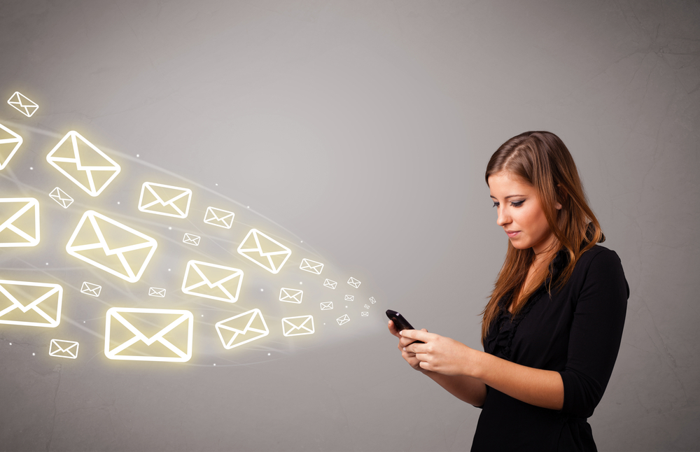 Займы через SMS