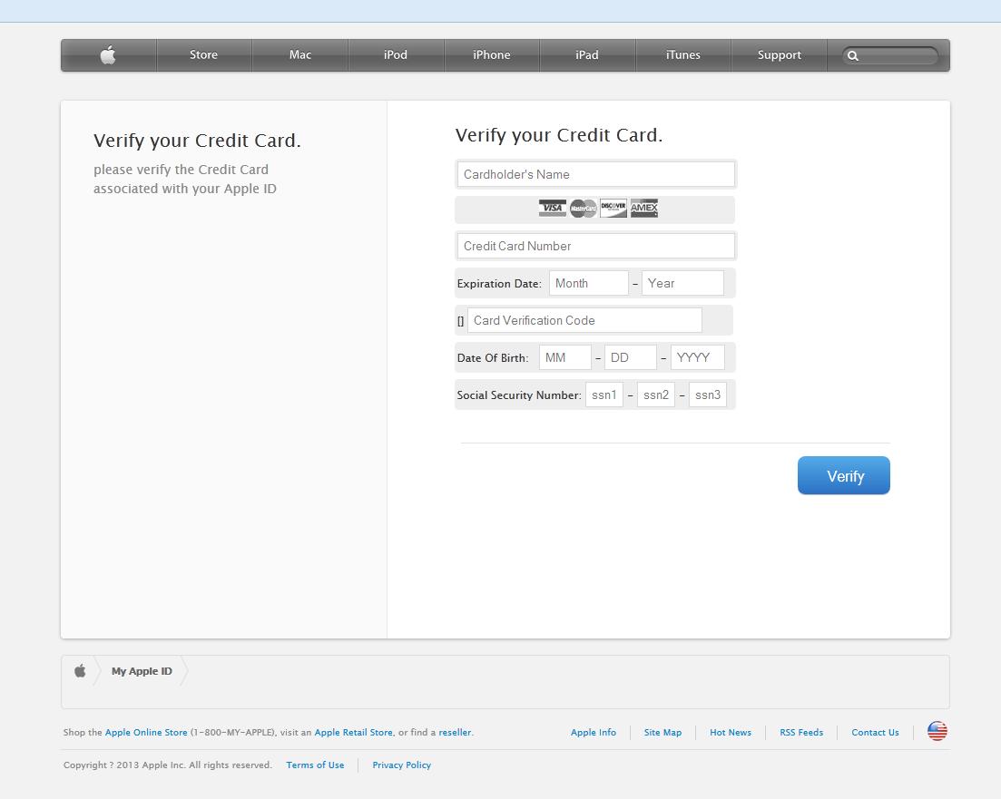 apple_phishing_05