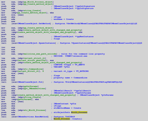 the_curious_case_of_a_cve-2012-0158_exploit_8_s
