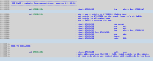 the_curious_case_of_a_cve-2012-0158_exploit_4_s