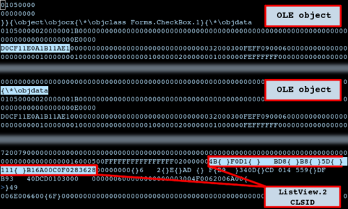 the_curious_case_of_a_cve-2012-0158_exploit_2_s
