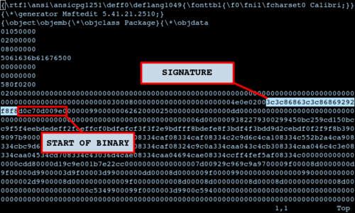 the_curious_case_of_a_cve-2012-0158_exploit_1_s