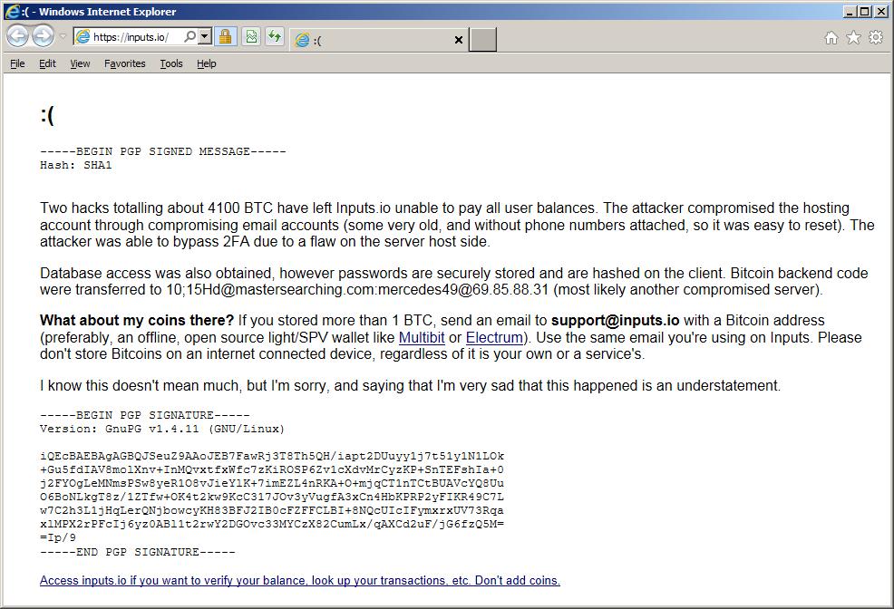 Securelist   How to Keep Your Bitcoins Safe   Securelist