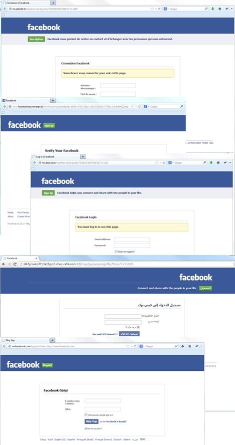 facebookphishing6_sm