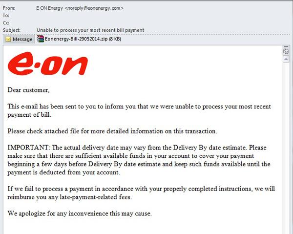 may-2014_spam-report_en14_sm
