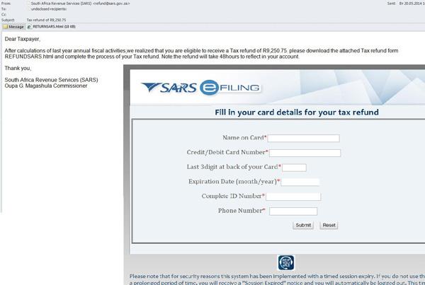may-2014_spam-report_en16_sm