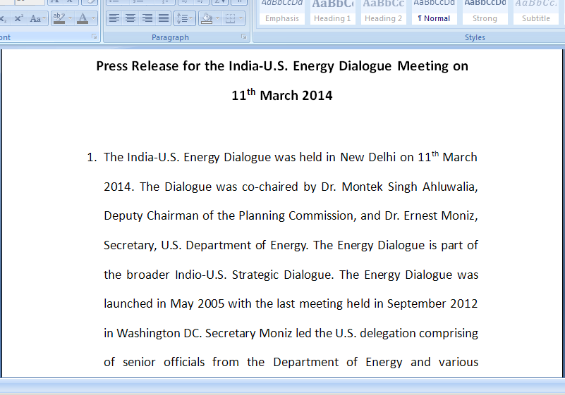 USIN_Energy_PressRelease_bigger