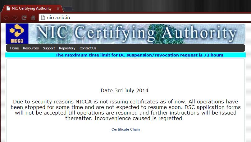 NIC_CA