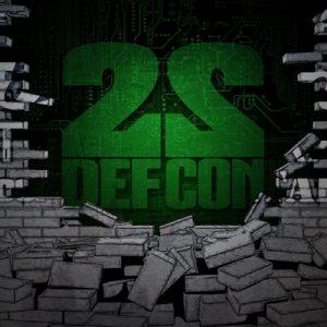 dc-22-web