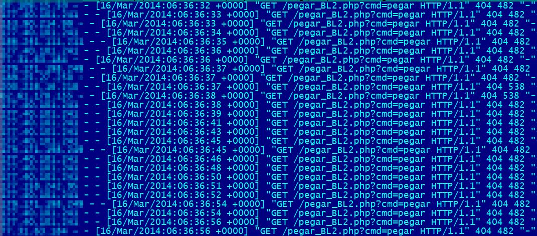 Boleto_malware_48