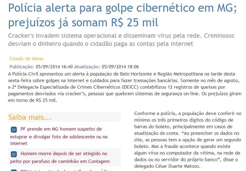 Boleto_malware_47