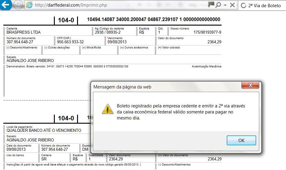 Boleto_malware_45
