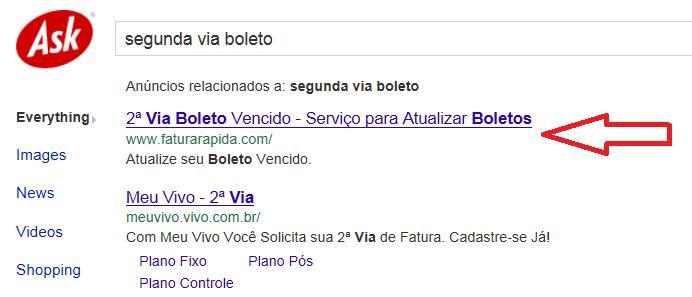 Boleto_malware_41