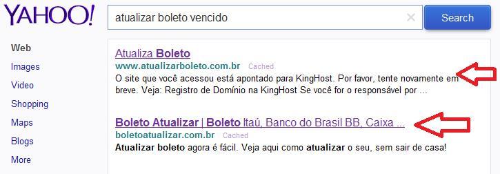 Boleto_malware_40