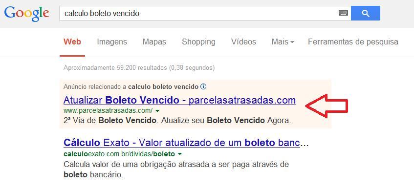 Boleto_malware_39