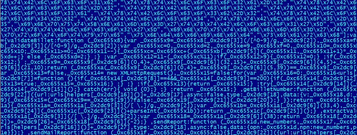 Boleto_malware_32